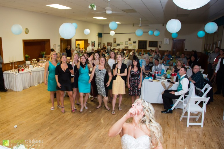 kingston wedding photographer - sarah rouleau photography - erin and mat-90