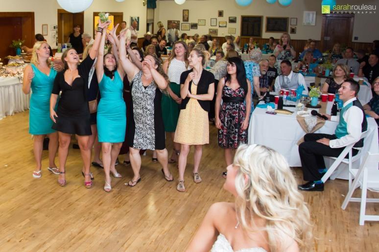 kingston wedding photographer - sarah rouleau photography - erin and mat-91