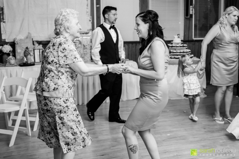 kingston wedding photographer - sarah rouleau photography - erin and mat-92