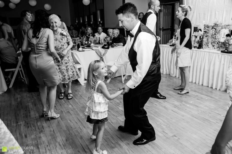 kingston wedding photographer - sarah rouleau photography - erin and mat-93