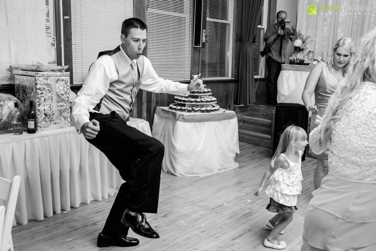 kingston wedding photographer - sarah rouleau photography - erin and mat-94