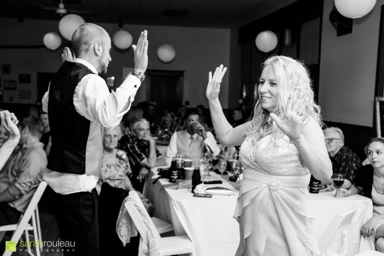 kingston wedding photographer - sarah rouleau photography - erin and mat-96