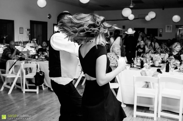 kingston wedding photographer - sarah rouleau photography - erin and mat-97