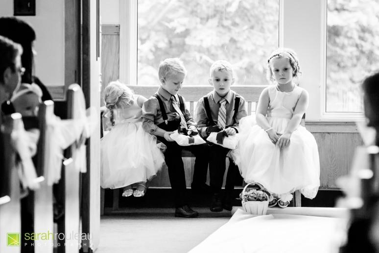 kingston wedding photographer - sarah rouleau photography - heather and jeremy-10