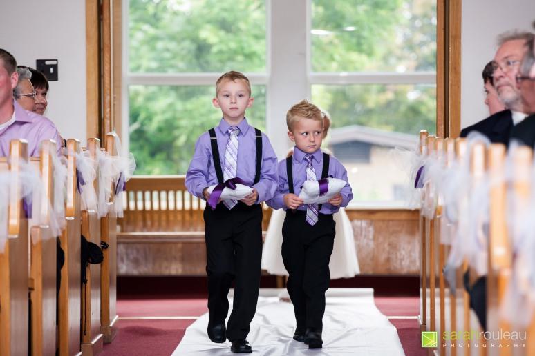 kingston wedding photographer - sarah rouleau photography - heather and jeremy-11