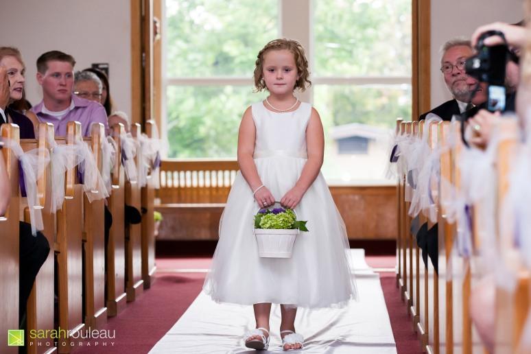 kingston wedding photographer - sarah rouleau photography - heather and jeremy-12