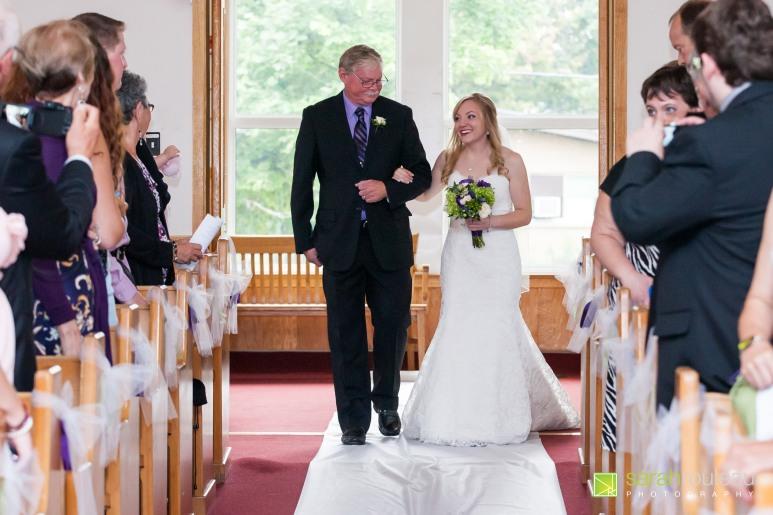 kingston wedding photographer - sarah rouleau photography - heather and jeremy-13