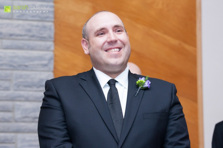 kingston wedding photographer - sarah rouleau photography - heather and jeremy-14