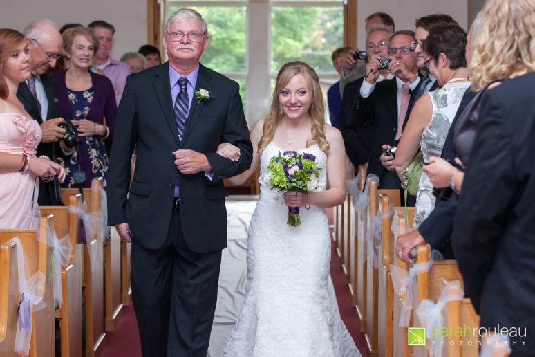 kingston wedding photographer - sarah rouleau photography - heather and jeremy-15