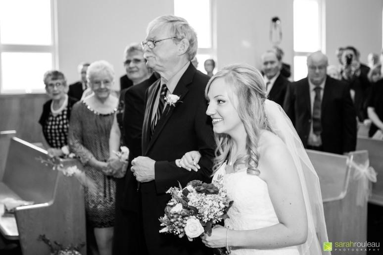 kingston wedding photographer - sarah rouleau photography - heather and jeremy-16