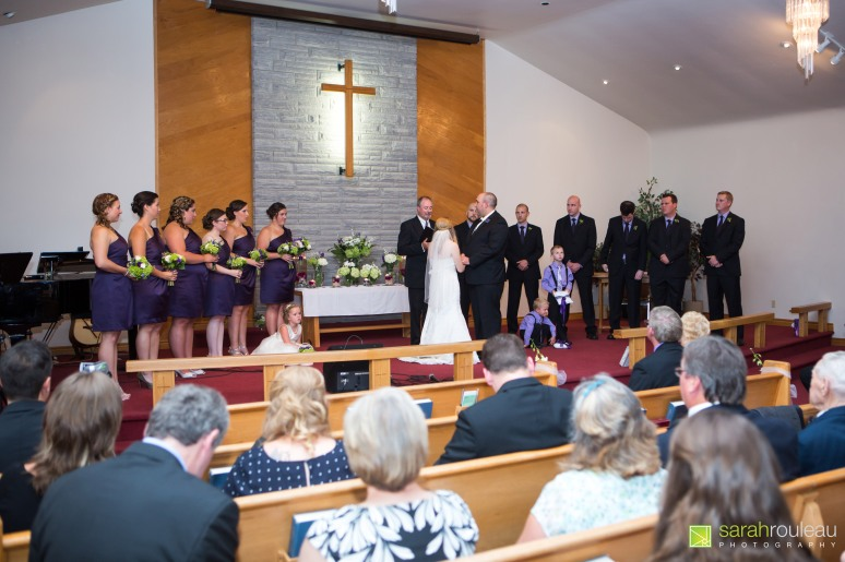 kingston wedding photographer - sarah rouleau photography - heather and jeremy-17