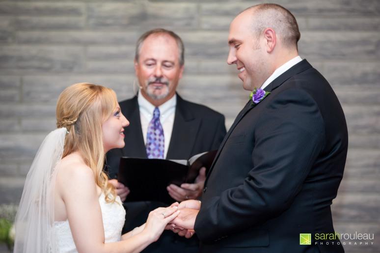 kingston wedding photographer - sarah rouleau photography - heather and jeremy-19