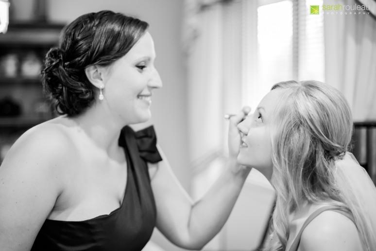 kingston wedding photographer - sarah rouleau photography - heather and jeremy-2