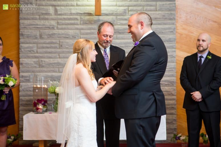 kingston wedding photographer - sarah rouleau photography - heather and jeremy-20