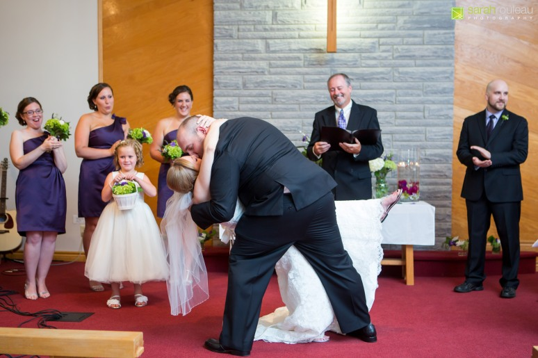 kingston wedding photographer - sarah rouleau photography - heather and jeremy-21