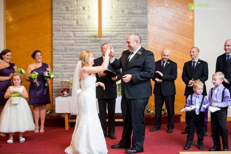 kingston wedding photographer - sarah rouleau photography - heather and jeremy-22