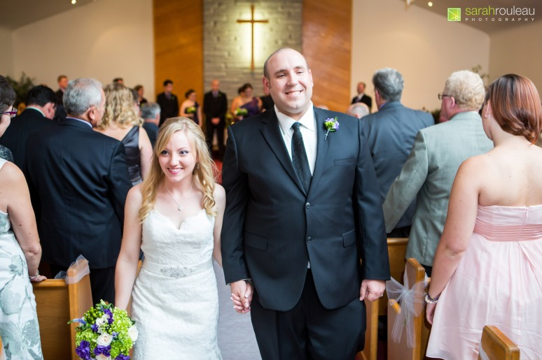kingston wedding photographer - sarah rouleau photography - heather and jeremy-23