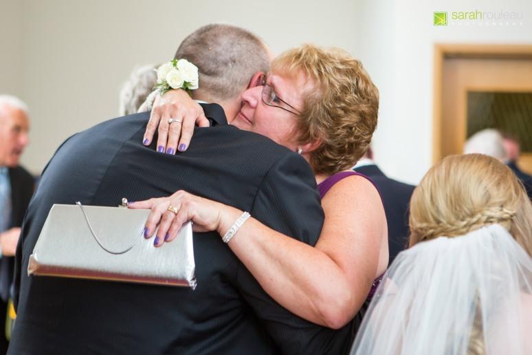 kingston wedding photographer - sarah rouleau photography - heather and jeremy-25