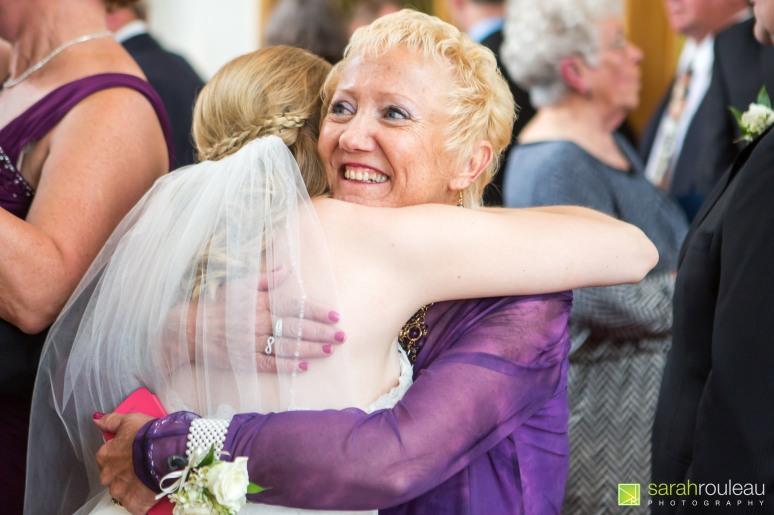 kingston wedding photographer - sarah rouleau photography - heather and jeremy-26