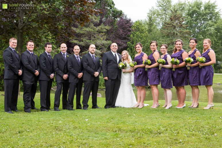 kingston wedding photographer - sarah rouleau photography - heather and jeremy-27