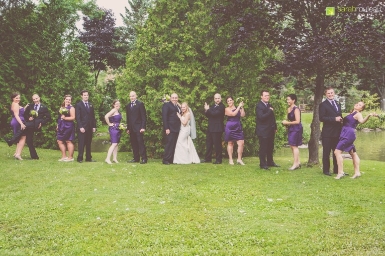 kingston wedding photographer - sarah rouleau photography - heather and jeremy-29