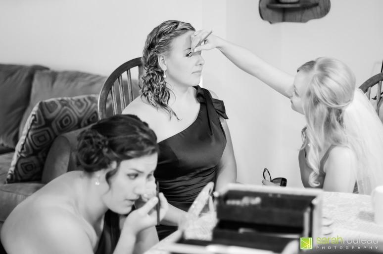 kingston wedding photographer - sarah rouleau photography - heather and jeremy-3