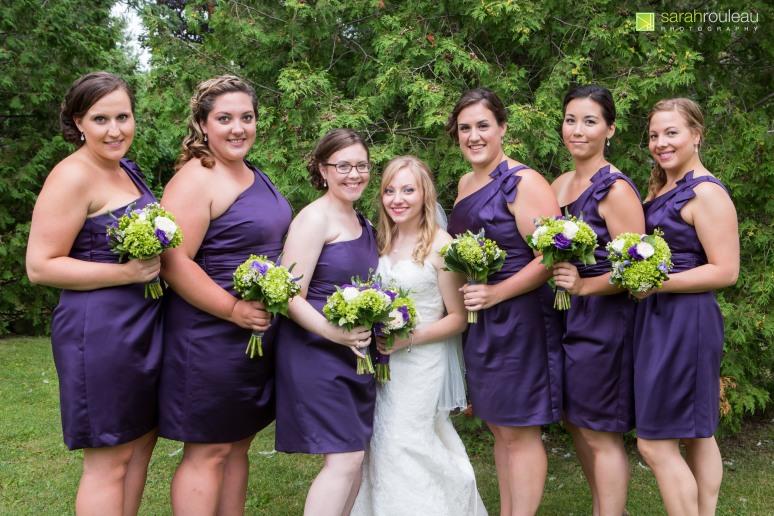 kingston wedding photographer - sarah rouleau photography - heather and jeremy-31