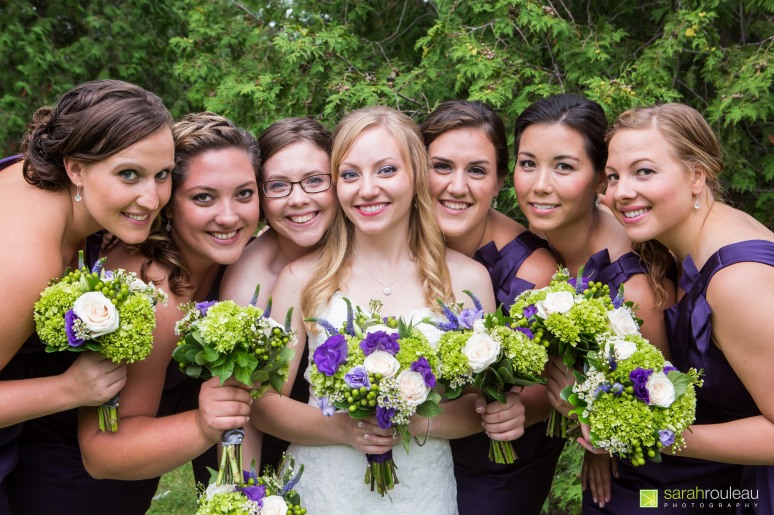 kingston wedding photographer - sarah rouleau photography - heather and jeremy-32