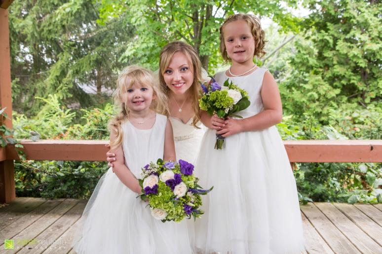 kingston wedding photographer - sarah rouleau photography - heather and jeremy-34