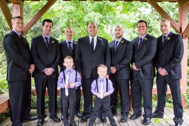 kingston wedding photographer - sarah rouleau photography - heather and jeremy-35