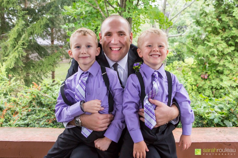 kingston wedding photographer - sarah rouleau photography - heather and jeremy-36