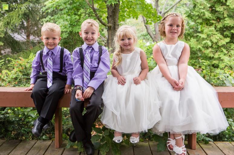 kingston wedding photographer - sarah rouleau photography - heather and jeremy-37