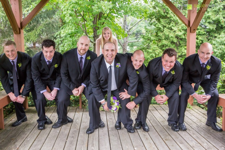 kingston wedding photographer - sarah rouleau photography - heather and jeremy-39