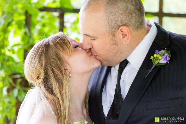 kingston wedding photographer - sarah rouleau photography - heather and jeremy-40