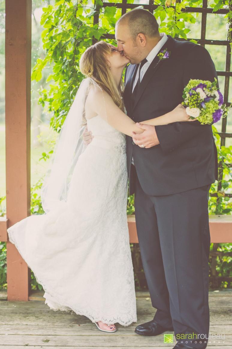 kingston wedding photographer - sarah rouleau photography - heather and jeremy-41