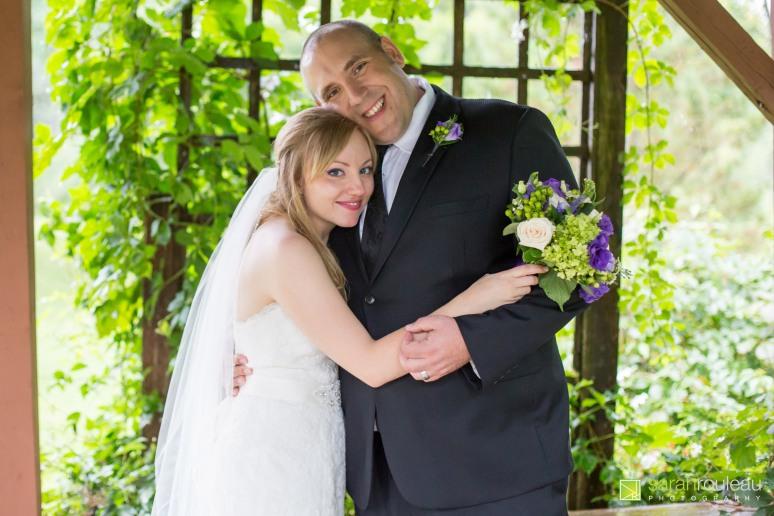 kingston wedding photographer - sarah rouleau photography - heather and jeremy-42