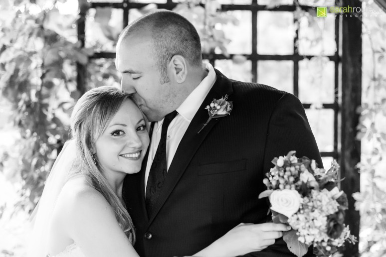 kingston wedding photographer - sarah rouleau photography - heather and jeremy-43