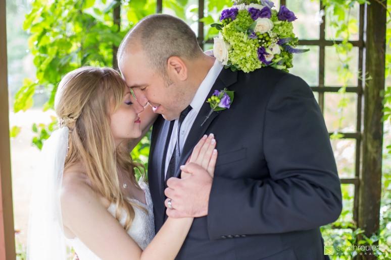 kingston wedding photographer - sarah rouleau photography - heather and jeremy-44