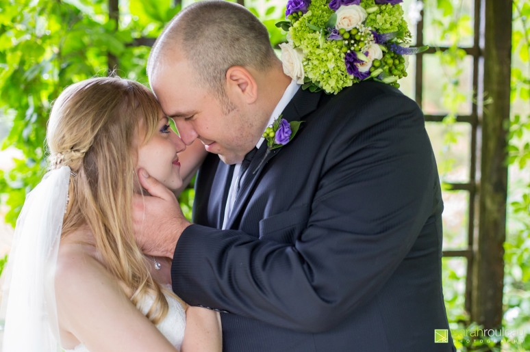 kingston wedding photographer - sarah rouleau photography - heather and jeremy-45