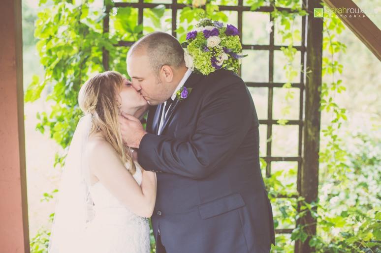 kingston wedding photographer - sarah rouleau photography - heather and jeremy-46