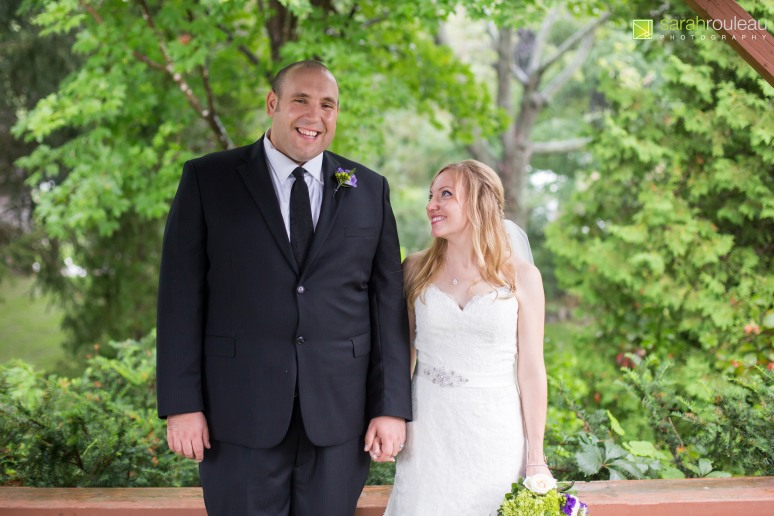 kingston wedding photographer - sarah rouleau photography - heather and jeremy-47