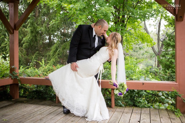 kingston wedding photographer - sarah rouleau photography - heather and jeremy-49