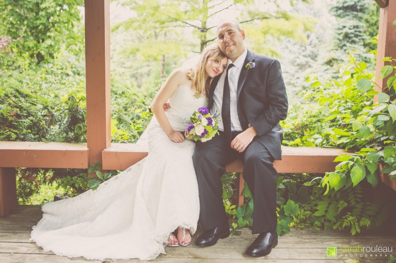 kingston wedding photographer - sarah rouleau photography - heather and jeremy-50