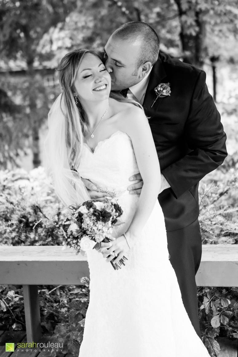 kingston wedding photographer - sarah rouleau photography - heather and jeremy-52