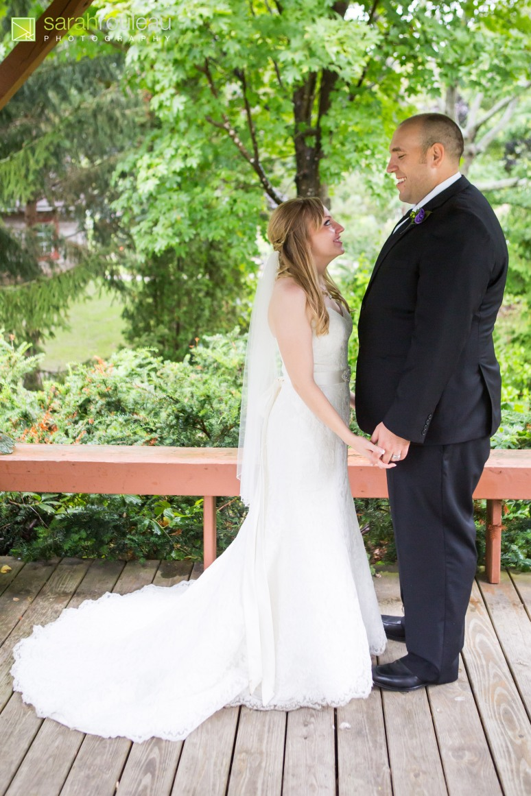 kingston wedding photographer - sarah rouleau photography - heather and jeremy-53
