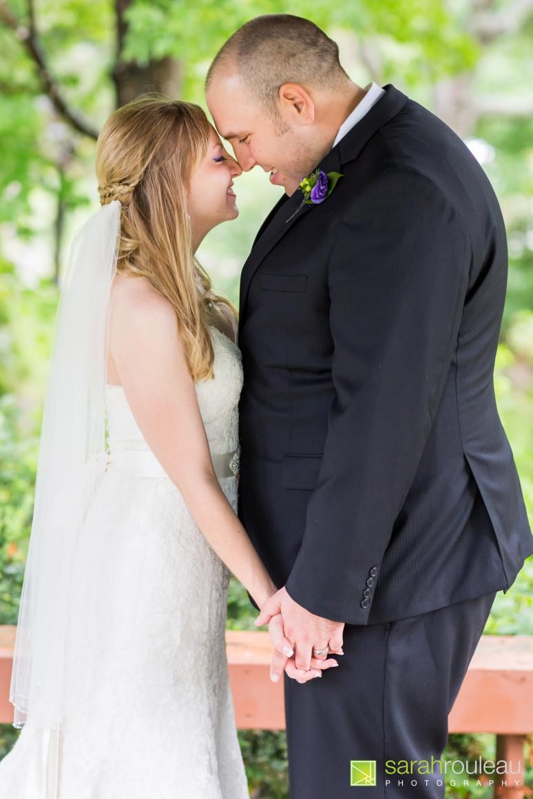 kingston wedding photographer - sarah rouleau photography - heather and jeremy-54