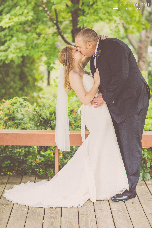 Kingston wedding photographer sarah rouleau photogaphy heather and