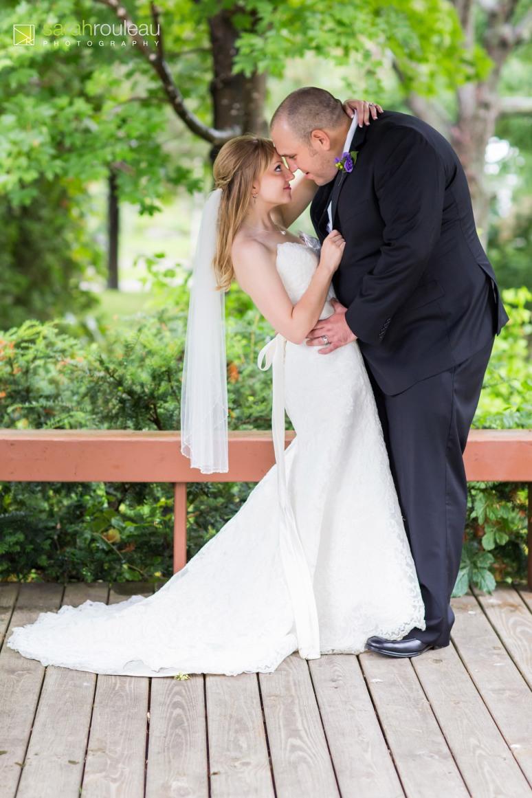 kingston wedding photographer - sarah rouleau photography - heather and jeremy-56
