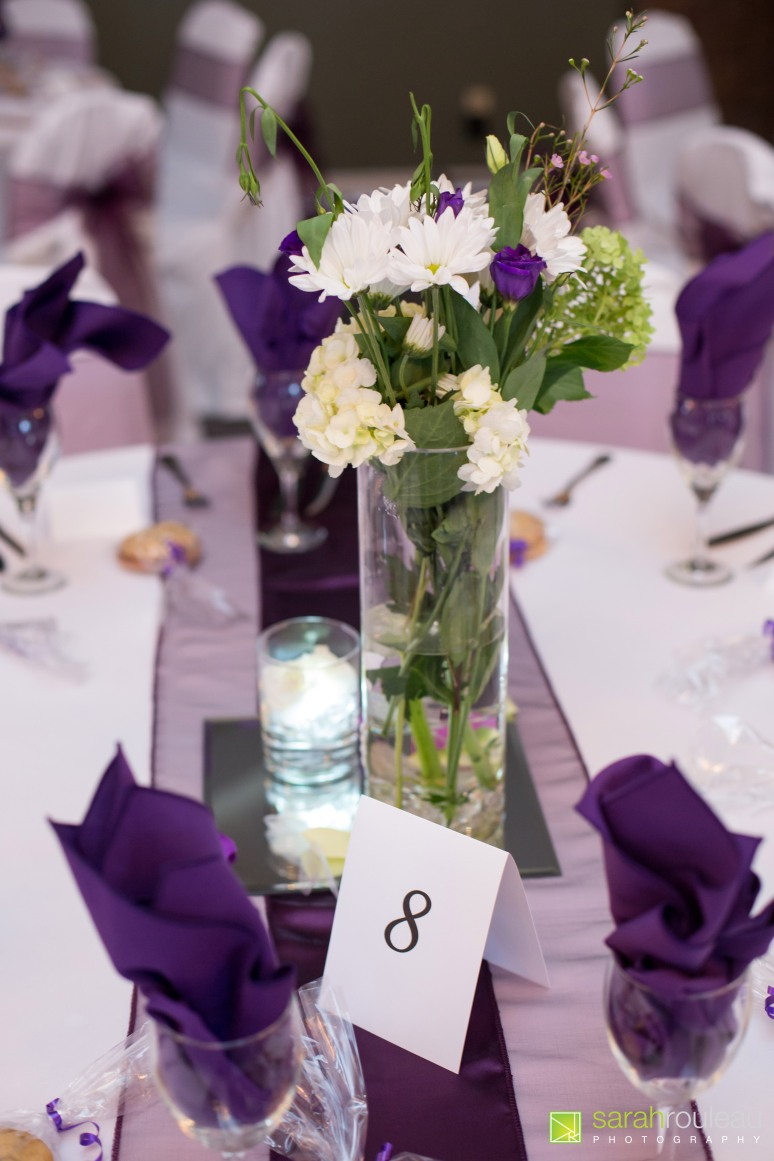 kingston wedding photographer - sarah rouleau photography - heather and jeremy-57