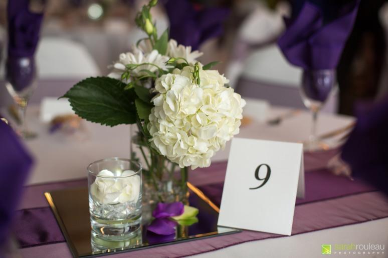 kingston wedding photographer - sarah rouleau photography - heather and jeremy-58